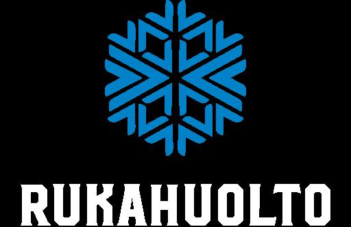 Rukahuolto Oy - Kelkkavuokraus - Huolto - Rukabussit